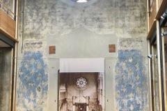 Ehemalige-Synagoge-Kippenheim-11-of-30
