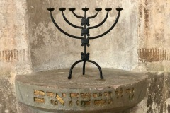 Ehemalige-Synagoge-Kippenheim-13-of-30