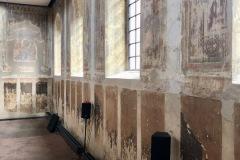 Ehemalige-Synagoge-Kippenheim-14-of-30