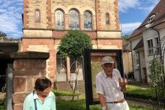 Ehemalige-Synagoge-Kippenheim-2-of-30