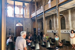 Ehemalige-Synagoge-Kippenheim-22-of-30