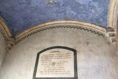Ehemalige-Synagoge-Kippenheim-26-of-30