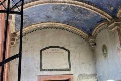 Ehemalige-Synagoge-Kippenheim-27-of-30