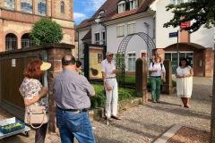 Ehemalige-Synagoge-Kippenheim-3-of-30