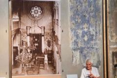 Ehemalige-Synagoge-Kippenheim-9-of-30